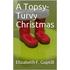 A Topsy-Turvy Christmas