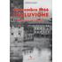 4 novembre 1966. L'alluvione. Racconto e immagini - Luigi Sardi