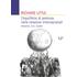 L' equilibrio di potenza nelle relazioni internazionali. Metafore, miti, modelli - Richard Little