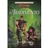 Il tradimento. La saga di Dhamon. DragonLance. Vol. 2 - Jean Rabe