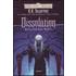 Dissolution. La guerra della Regina Ragno. Forgotten Realms. Vol. 1 - Richard L. Byers