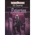 Extinction. La guerra della Regina Ragno. Forgotten Realms. Vol. 4 - Lisa Smedman