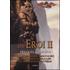 La leggenda del minotauro-La leggenda di Grallen-La leggenda di Brithelm. Gli eroi. Dragonlance. Vol. 2 - Richard A. Knaak;Dan Parkinson;Michael Williams