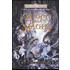 Il fuoco della magia. La saga di Shandril. Forgotten Realms. Vol. 1 - Ed Greenwood