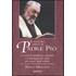 Il piccolo libro di Padre Pio - Mario Merlino