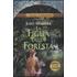 La figlia della foresta. La trilogia di Sevenwaters - Juliet Marillier