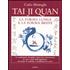 Tai Ji Quan. La forma lunga e la forma breve - Carlo Moiraghi