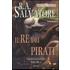 Il re dei pirati. Transizioni. Forgotten Realms. Vol. 2 - R. A. Salvatore