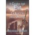 La rocca dell'ordine. Il cavaliere degli elfi. Vol. 1 - Bernhard Hennen