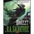 Guida alla leggenda di «Drizzt» di R. A. Salvatore. Forgotten Realms. Ediz. illustrata - Philip Athans