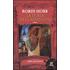 La furia dell'assassino. Trilogia dell'uomo ambrato. Vol. 2 - Robin Hobb