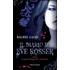 Il diario di Eve Rosser. I vampiri di Morganville. Vol. 1 - Rachel Caine