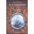 L' antico. La saga del primo re - R. A. Salvatore