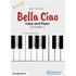 Bella Ciao. Voice and piano. Easy. Spartito