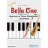 Bella Ciao - Bb Soprano/Tenor Sax and Piano