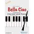 Bella Ciao - Clarinet and Piano