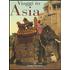 Viaggio in Asia