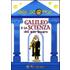 Galileo e la scienza del suo tempo - Cinzia Rando;John Betti