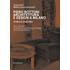 Piero Bottoni. Architettura e design a Milano. Storia di Casa Finzi. Ediz. italiana e inglese - Valeria Finzi;Matteo Cassani Simonetti