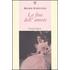 La fine dell'amore - Arthur Schnitzler