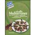 Oggi cucino io. Ricette mediterranee. 600 piatti della tradizione europea, nordafricana e mediorientale