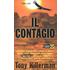 Il contagio - Tony Hillerman