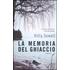 La memoria del ghiaccio - Kitty Sewell