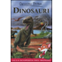 Dinosauri. Ediz. illustrata - Geronimo Stilton