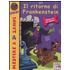 Il ritorno di Frankenstein - Scooby-Doo