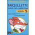 Barzellette. Super-top-compilation. Vol. 5 - Geronimo Stilton