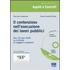 Il contenzioso nell'esecuzione dei lavori pubblici. Con CD-ROM - Nunzio Santi Di Paola;Vincenzo Lombardo
