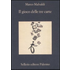Il gioco delle tre carte - Marco Malvaldi