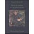 Libro di candele. 267 vite in due o tre pose - Eugenio Baroncelli