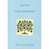 L' anno del giardiniere - Karel Capek
