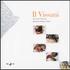 Il Vissani. 400 ricette in 100 menu