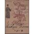 Matteo Ricci. Un gesuita nel regno del drago. Con DVD - Gjon Kolndrekaj
