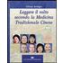 Leggere il volto secondo la medicina tradizionale cinese - Lillian Bridges;Giulio Picozzi;Lucrezia Vatrini