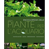 Enciclopedia delle piante per l'acquario - Peter Hiscock