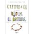Bijoux di perline. Modelli e idee per ragazzine alla moda - Patrizia Pennati