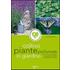 Coltivo piante profumate in giardino - Chantal de Rosamel