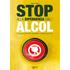 Stop alla dipendenza dall'alcol. Le regole d'oro per ritrovare il gusto della vita - Franco Riboldi