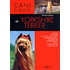 Lo yorkshire terrier. Ediz. illustrata - Antonella Tomaselli