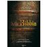 I misteri della Bibbia. I personaggi e le figure più controverse,... - Vincent Allard;Guy Les Baux