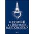 Il codice della radiestesia e rabdomanzia. Individuare e sfruttare le energie misteriose della natura - Carla Cella