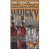 Whisky. Conoscere e riconoscere le varietà di whisky e degustare ...