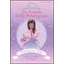 Principessa Elisa e il cucciolo di drago. La scuola delle principesse. Ediz. illustrata. Vol. 3 - Vivian French