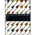 Chitarra elettrica. Enciclopedia illustrata. Ediz. illustrata - Tony Bacon