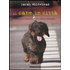 Il cane in città. Manuale di addestramento a prova di metropoli - Sarah Whitehead