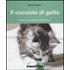 Il cucciolo di gatto. Manuale di addestramento felino. Ediz. illustrata - David Taylor