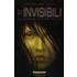 La strega di Dark Falls. Gli Invisibili - Giovanni Del Ponte
